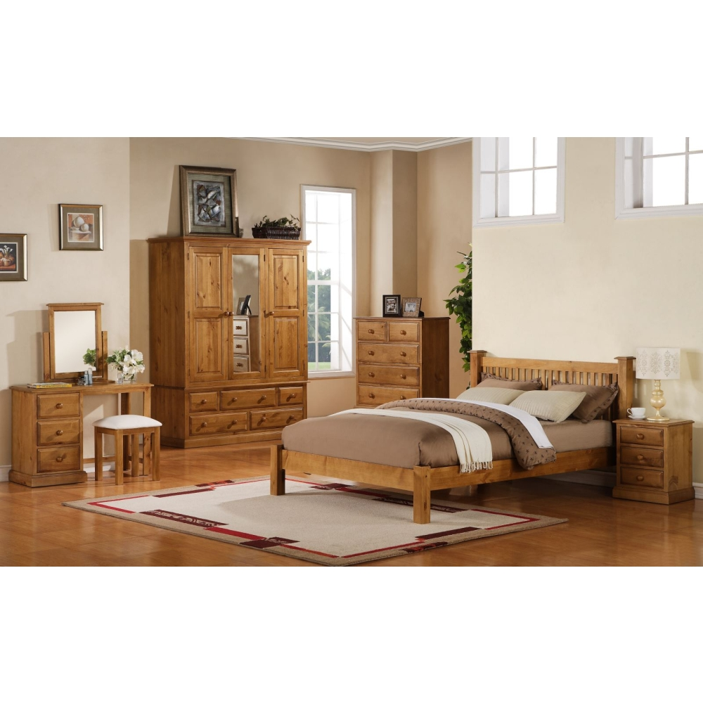 Also Image Of Pine Bedroom Furniture Gloucestershire And Amazing Cheap