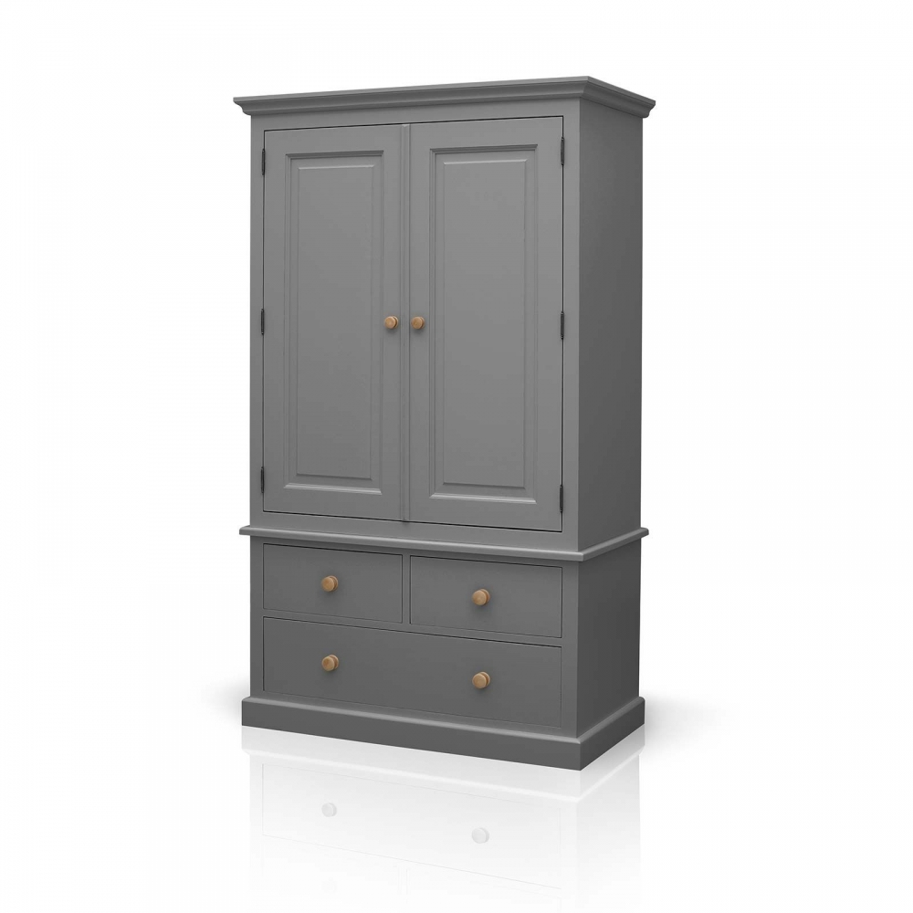 galway grey painted pine furniture kitchen larder unit furniture rustic holic accent kitchen with knotty wood