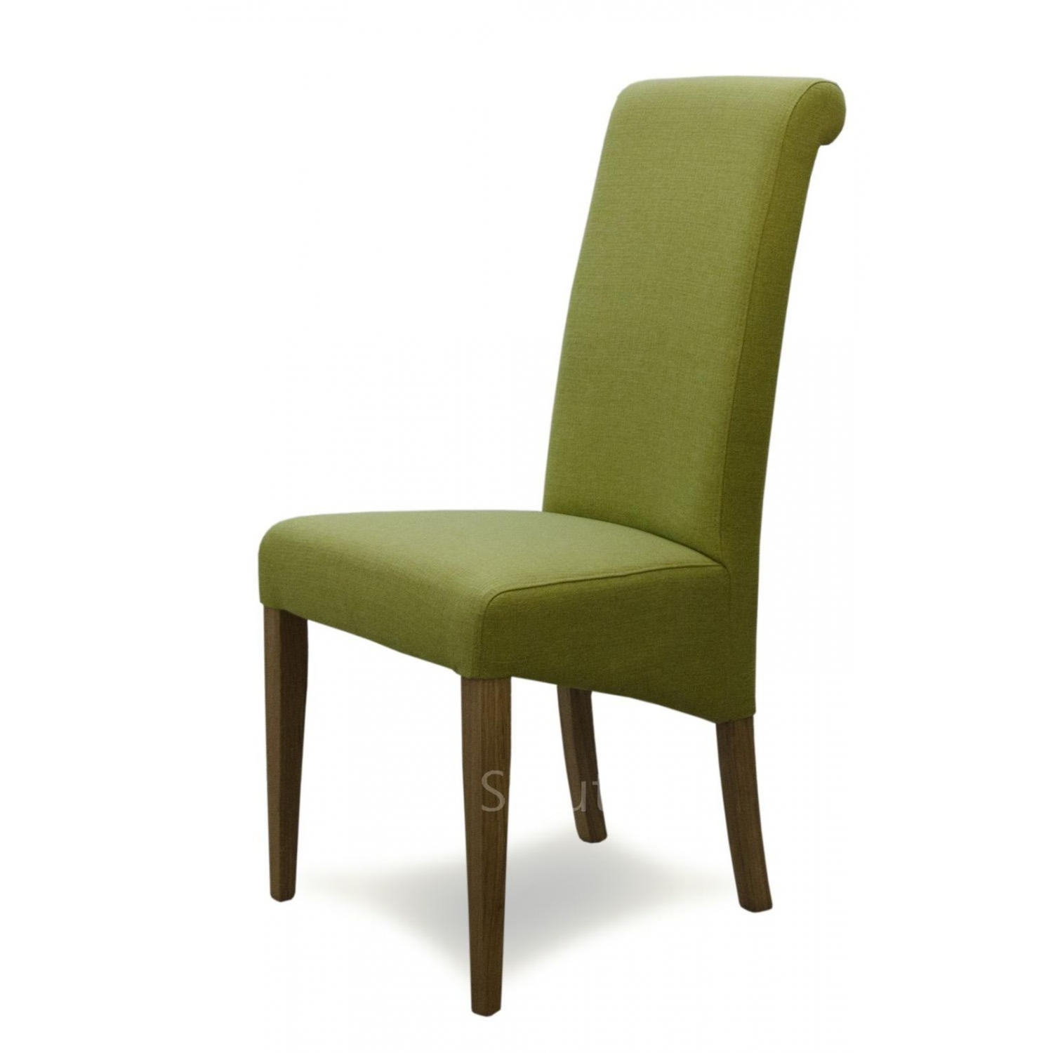 fabric dining room chair highest quality photos