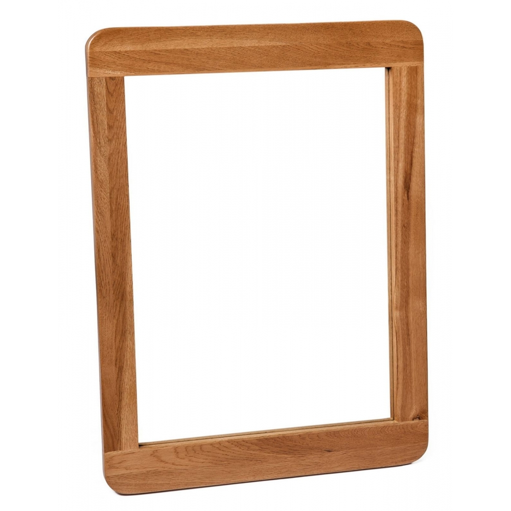 oak bedroom furniture living room hallway bedroom wall mirror ebay