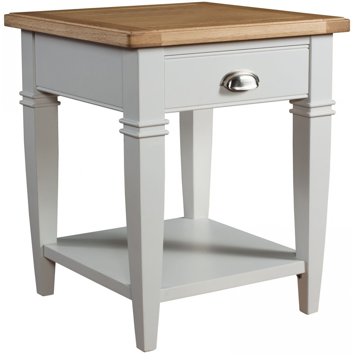 Dillon Oak Grey Painted Furniture Side End Lamp Table  Ebay. Kitchen Ideas For White Cabinets. Kitchen Cabinet Pinterest. Painting Kitchen Cabinet Ideas. Do You Install Kitchen Cabinets Before Flooring. Kitchen Cabinet Door Hinges Types. Painting Kitchen Cabinets Cost. Annie Sloan Chalk Paint Kitchen Cabinets. General Finishes Gel Stain Kitchen Cabinets
