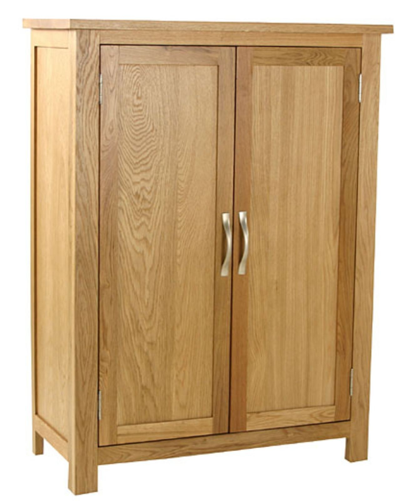 Http Www Ebay Co Uk Itm Langdale Solid Oak Living Dining Room Furniture Large Storage Cupboard 390328613745