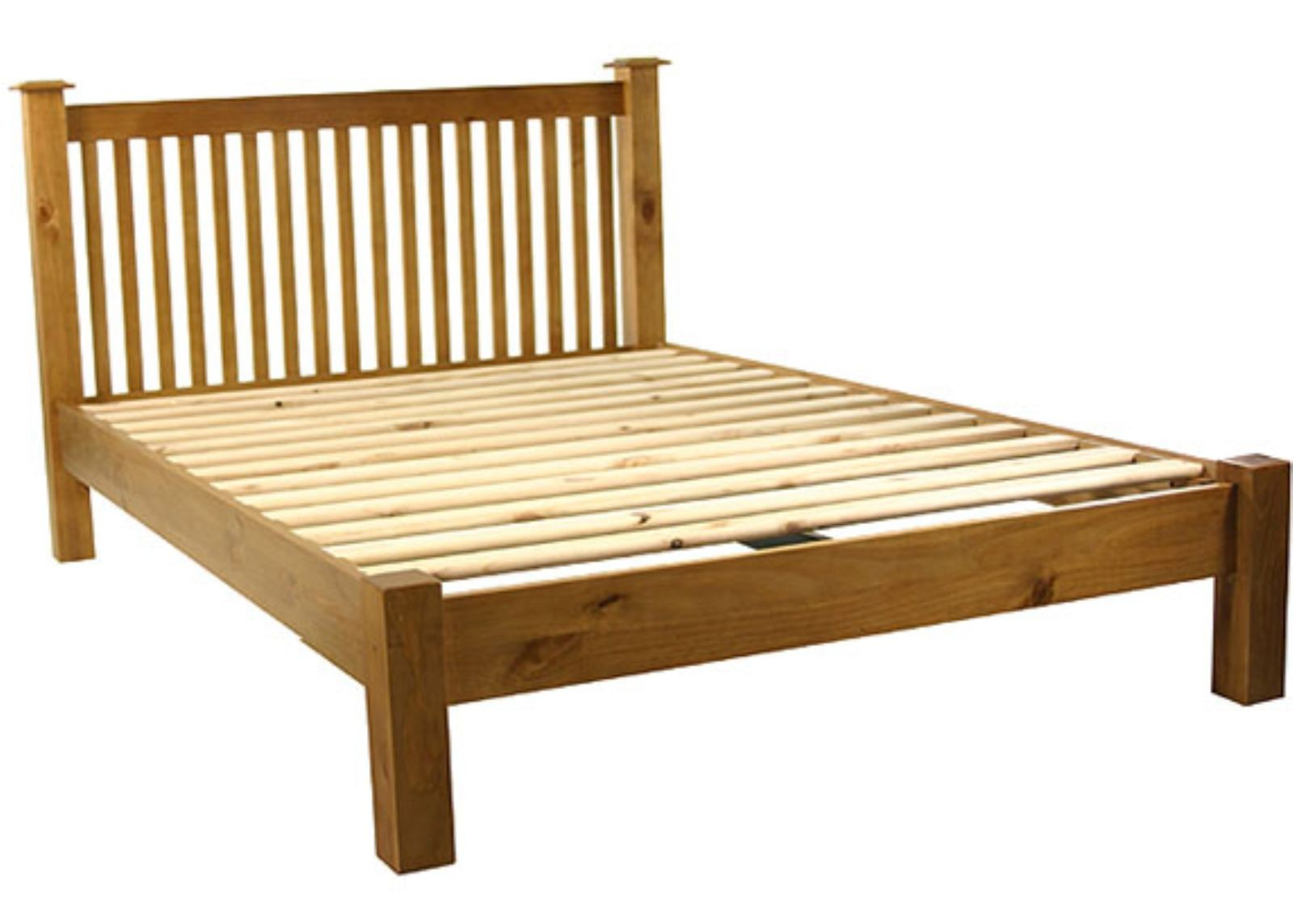 chunky pine bedroom furniture 5 king size bed this stunning 5 chunky