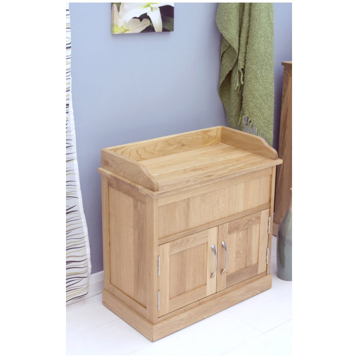 Solid Oak Shoe Storage 28 Images Langdale Solid Oak Hallway Furniture Shoe Storage