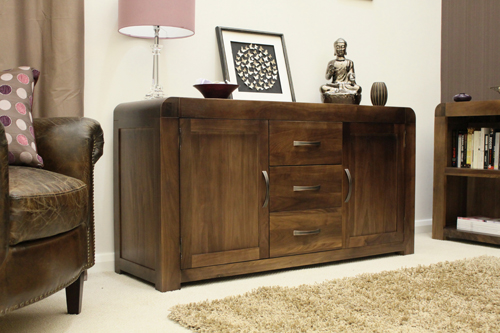Living Room Furniture Walnut Wood interesting living room furniture walnut wood chinese intuition