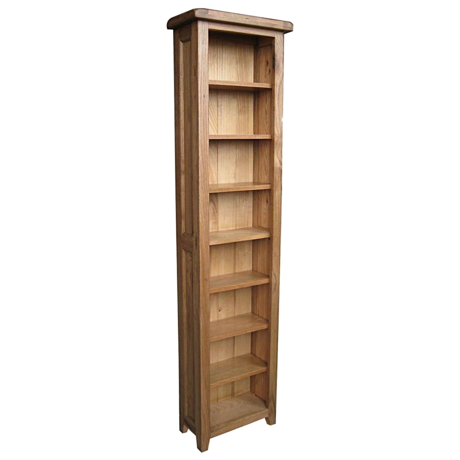 Tuscany solid oak furniture cd dvd storage rack cabinet for Solid oak furniture