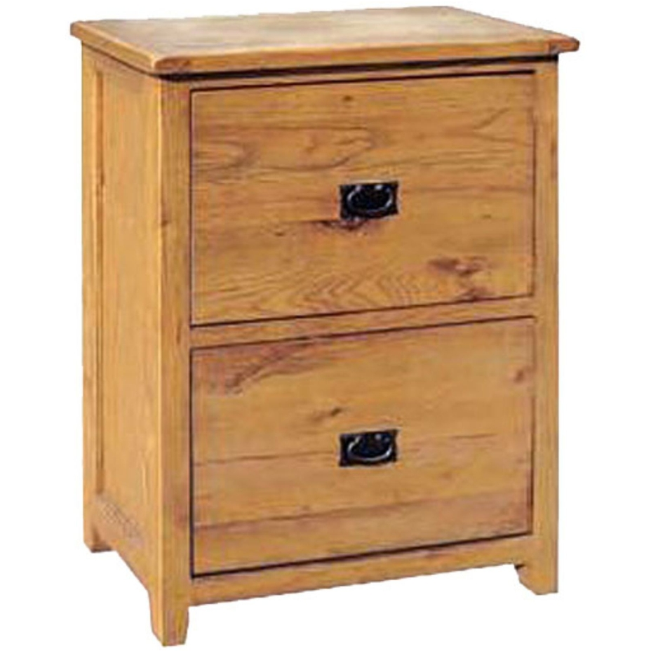 Foyer Shoe Storage Furniture : Tuscany solid oak hallway furniture shoe storage cabinet