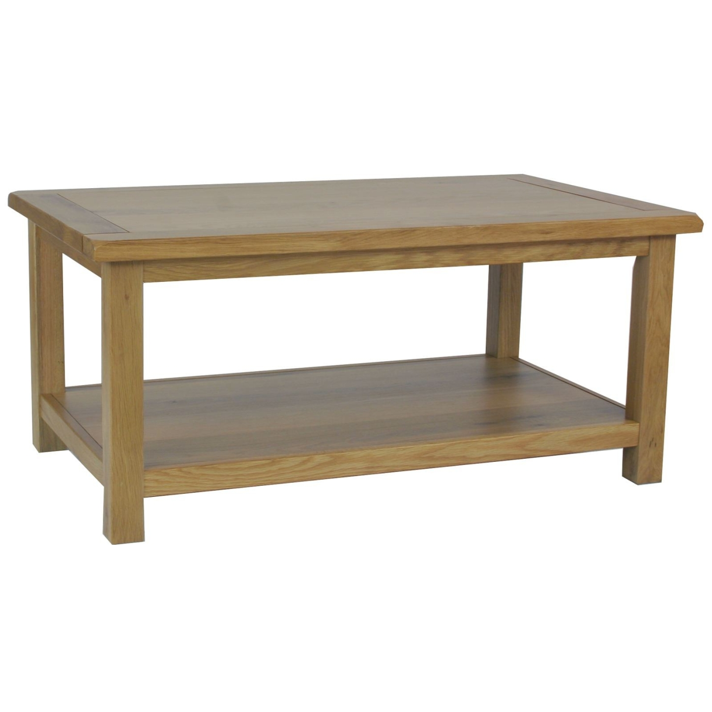 Wonderful Solid Oak Living Room Tables 1400 x 1400 · 295 kB · jpeg
