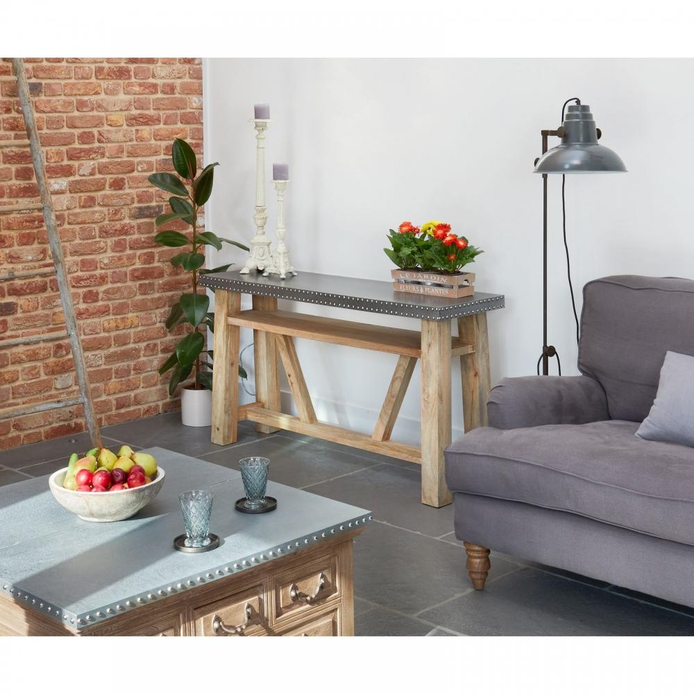 Table De Jardin Urban Living ~ Meilleures idées pour la conception ...