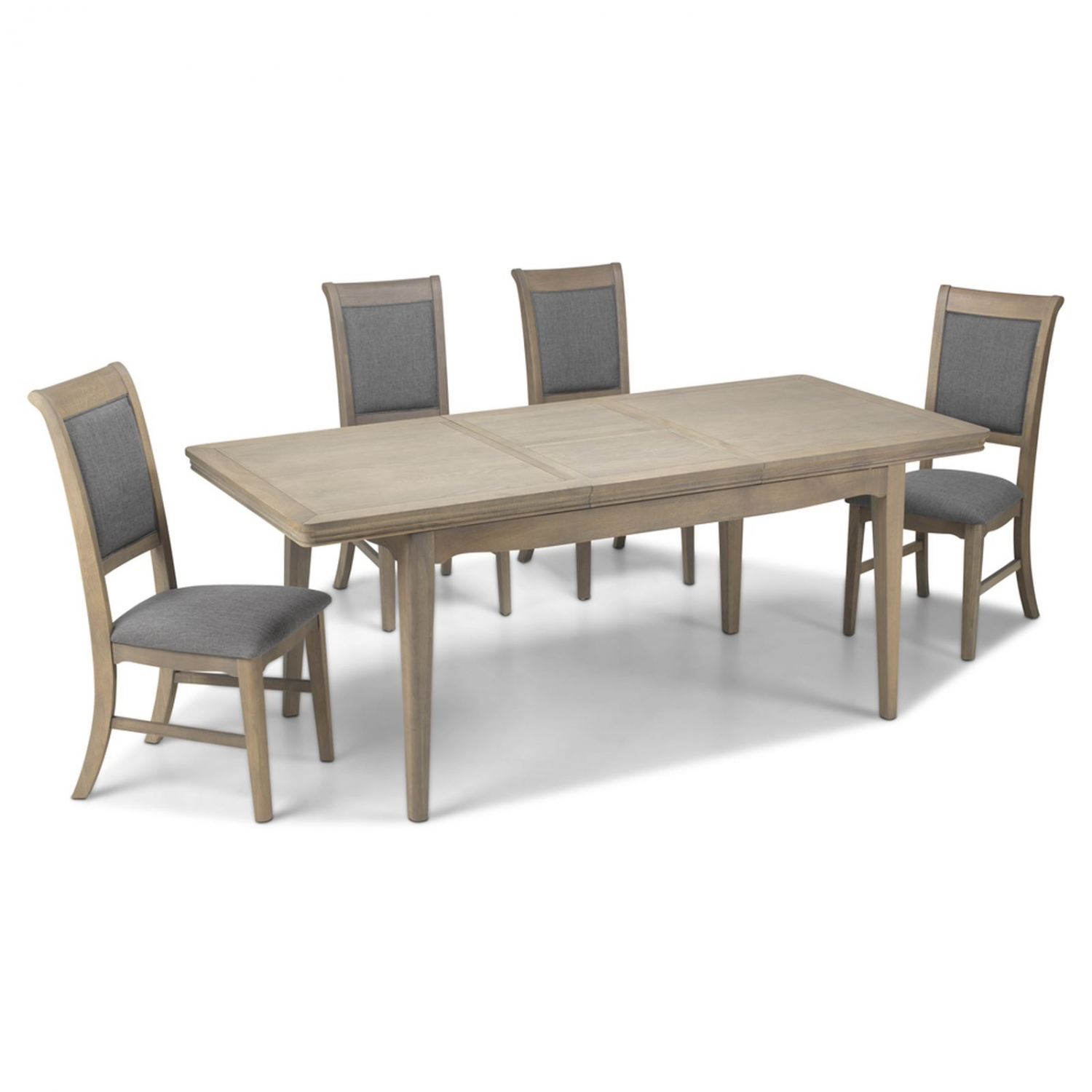 Extending Dining Table 150 200cm
