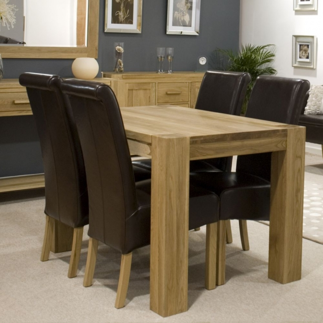 Dining Table And Chairs Sale The Range
