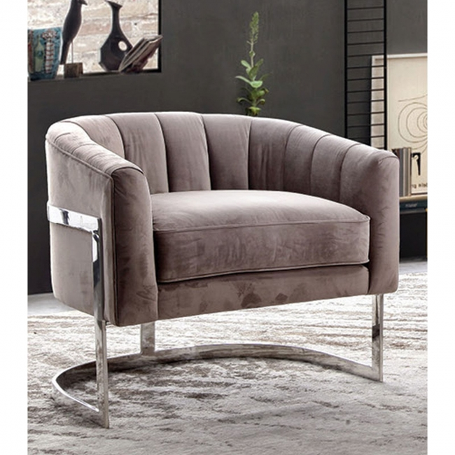Superb Details About Empira Contemporary Art Deco Furniture Luxury Metal Based Cushioned Chair Creativecarmelina Interior Chair Design Creativecarmelinacom