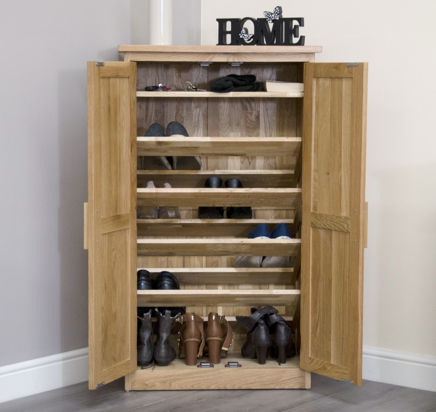 Shoe Storage In Fantastic Furniture With Price
